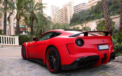 Ferrari Wallpaper Phone | Vehicles Wallpapers | Pinterest | Ferrari, Hd desktop and Wallpaper