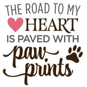 Pitbulls Fall Wallpaper 1000 Ideas About Dog Silhouette On Pinterest