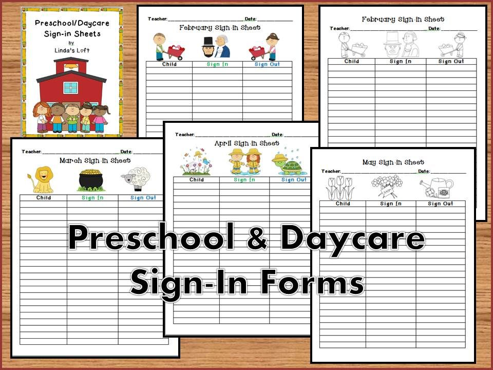 Sample School Sign In Sheet Sign Out Form Template Equipment Sign - sample school sign in sheet