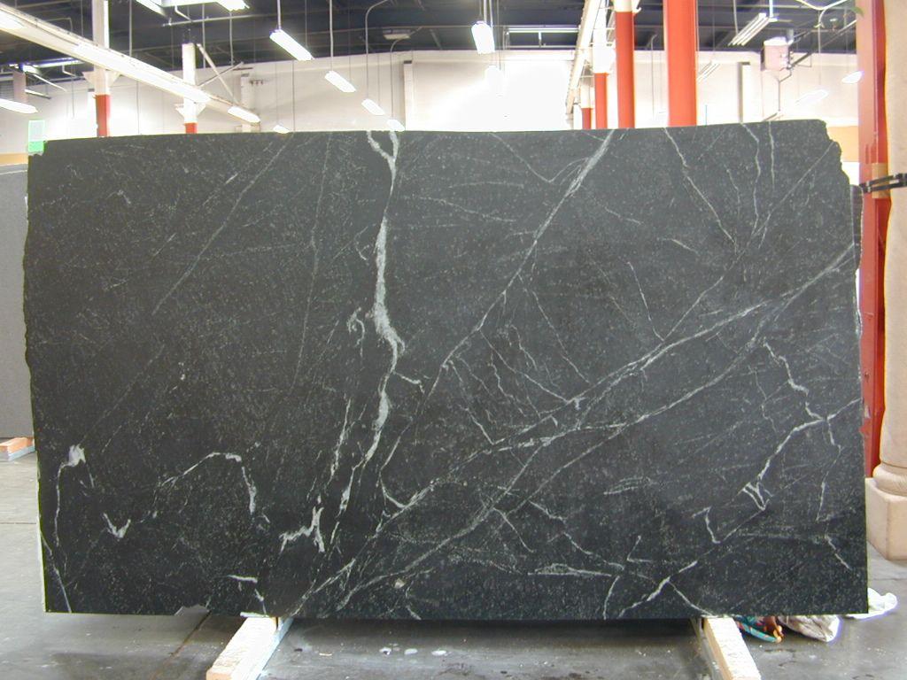 soapstone countertops soapstone kitchen countertops charcoal gray soapstone counter tops
