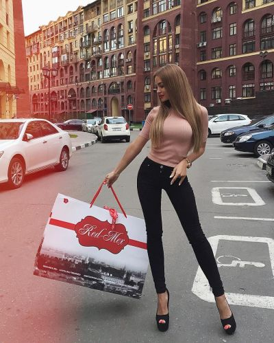 http://russia-instagram.tumblr.com/ | Russian girls ...