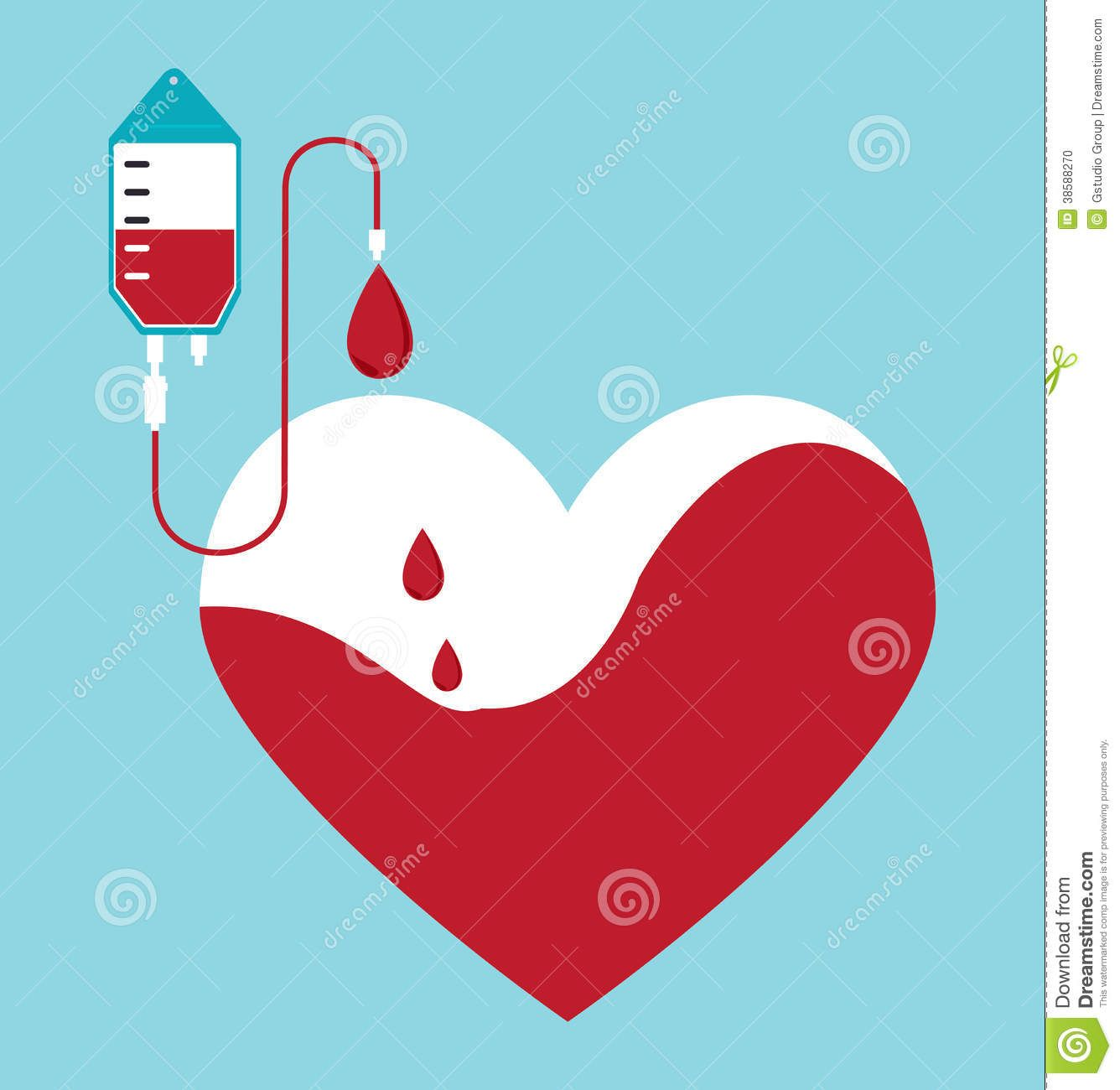 Poster design on blood donation - Poster Design Health Donating Blood Posters Google Search Download