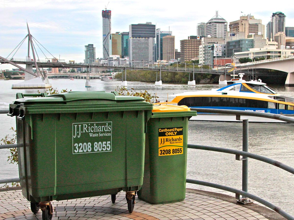 Skip Bin Hire Penrith Do You Need Different Sizes Of Best Quality Skip Bins Jj