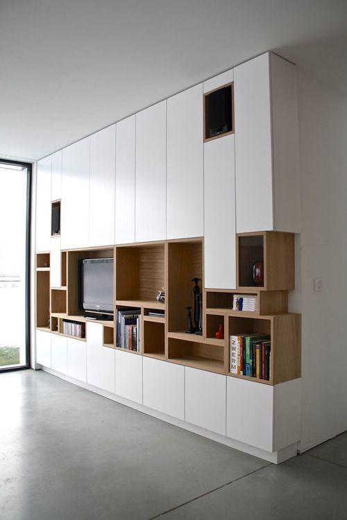 1000+ Ideas About Wg Zimmer Winterthur On Pinterest Quilt Design   Badezimmer  Leonardo 02