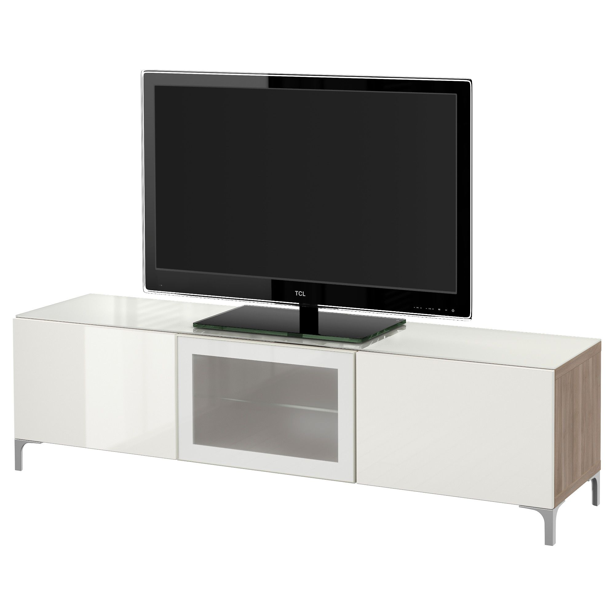 Hemnes Tv Bank Graubraun Bank Grau Trendy Grau Braun Mit Ikea Bucherregal Full Size Of