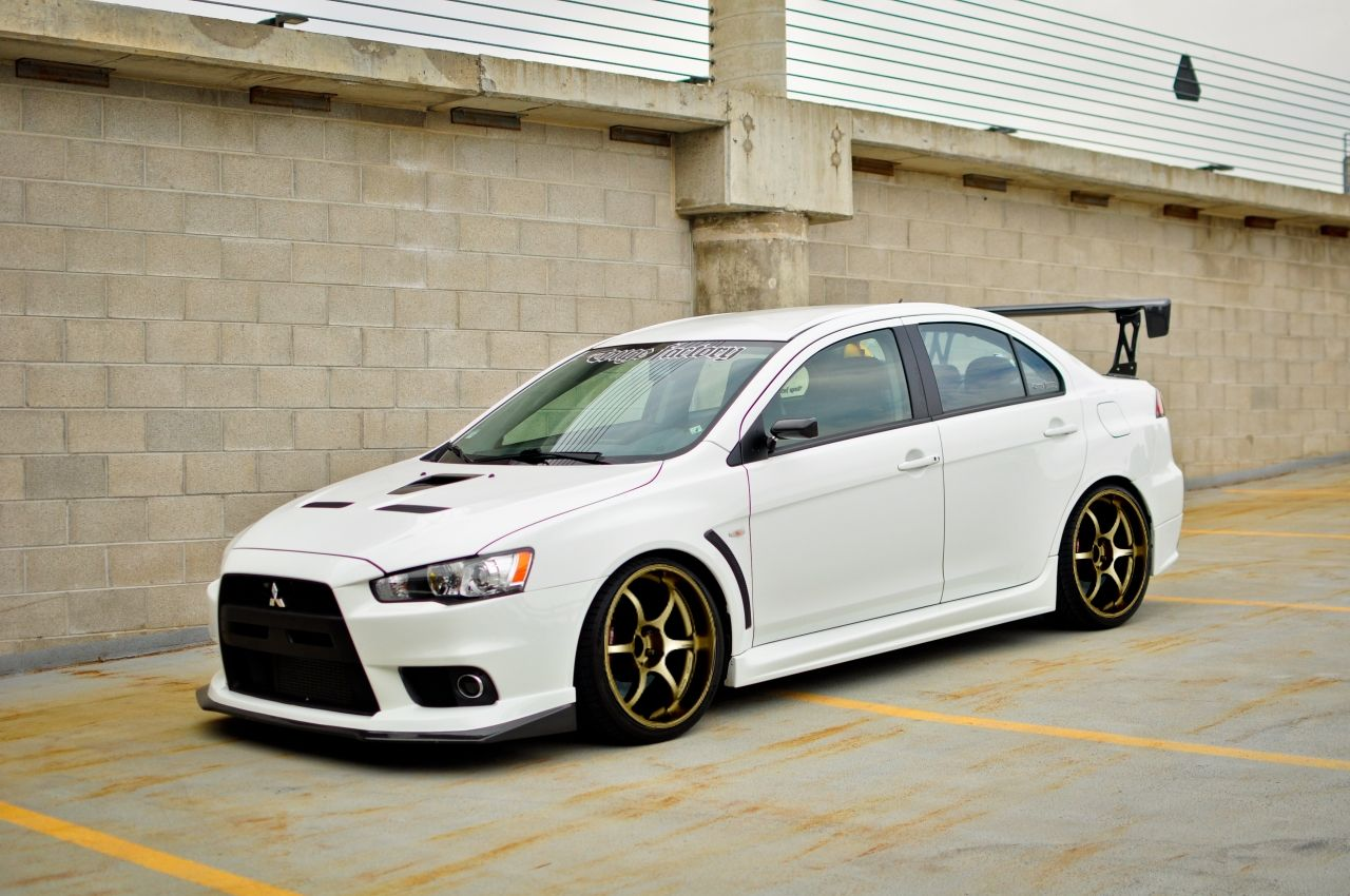 Image detail for tyres and wheels for mitsubishi lancer evo x prices and