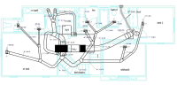 Residential HVAC Duct Design