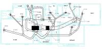 Residential HVAC Duct Design   ... Residential Hvac ...