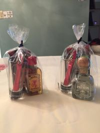 Party prizes for men | Baby Shower Ideas | Pinterest ...