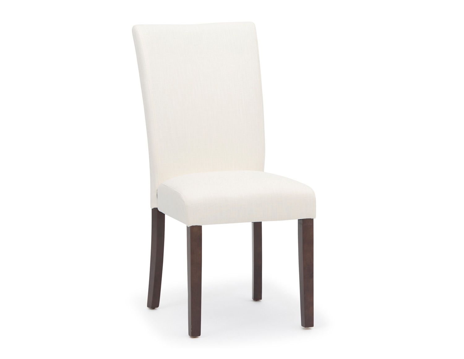 Structube Chairs Kenya Dining Chair Via Structube 99 For The Home