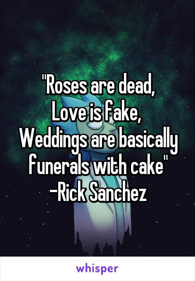 Gravity Falls Phone Wallpaper Hd Quot Roses Are Dead Love Is Fake Weddings Are Basically