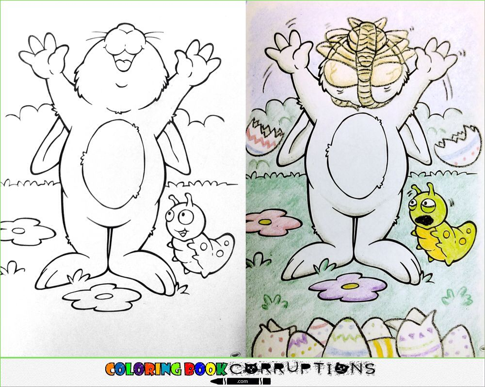 21 best images about coloring pages gone wrong on pinterest posts smosh and sleeping beauty