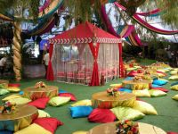 raj-tents-moroccan-theme-colorful-party-cabana.jpg ...