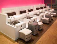 Nevaeh Salon Boutique & Spa - Nevaeh Boutique, Spa & Salon ...