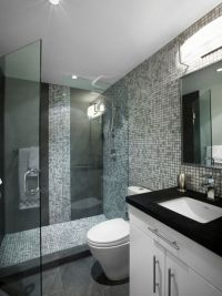 Bathroom Ideas Paint Colors with White Furniture and ...