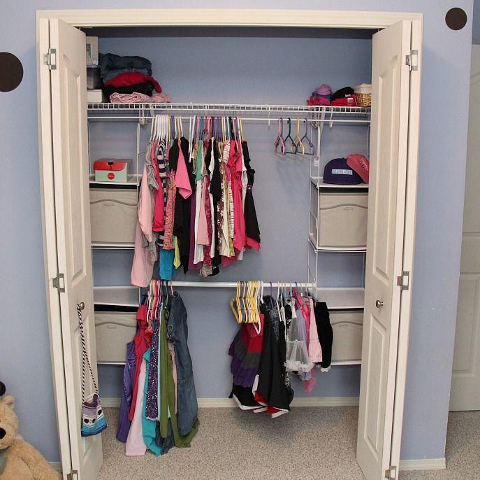 home depot closet organizers canada Roselawnlutheran - home depot closet design