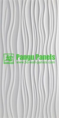 Textured Wall Panels | Wave Panels :: 3d-wall-panels.com ...