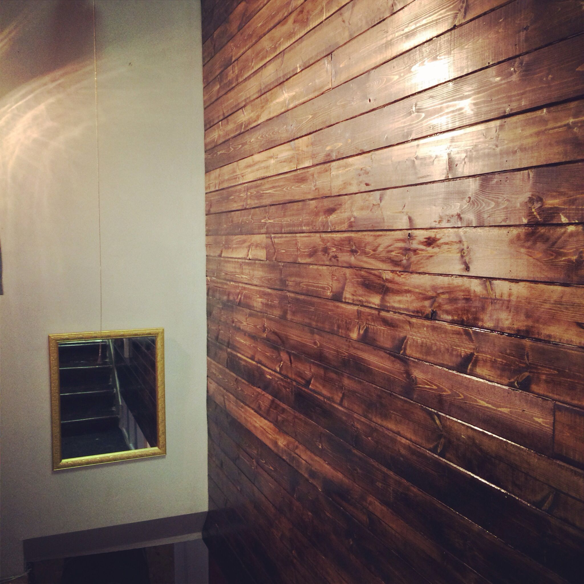 Wood Paneling For Walls Designs Diy Wood Panel Wall Diy Pine Oak Panelling Interior