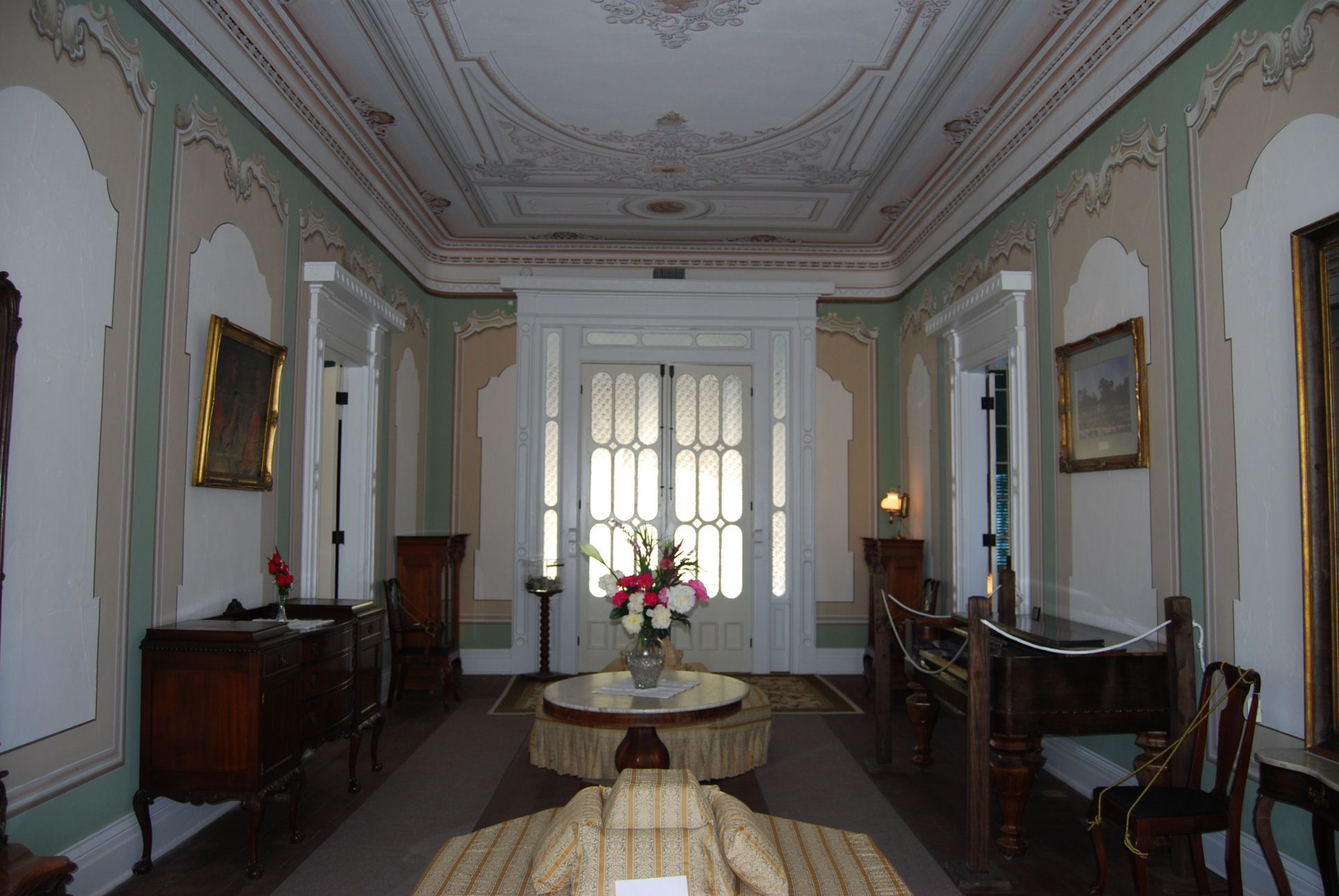 Plantation Interior Design Image Result For Antebellum Home Interiors The Little