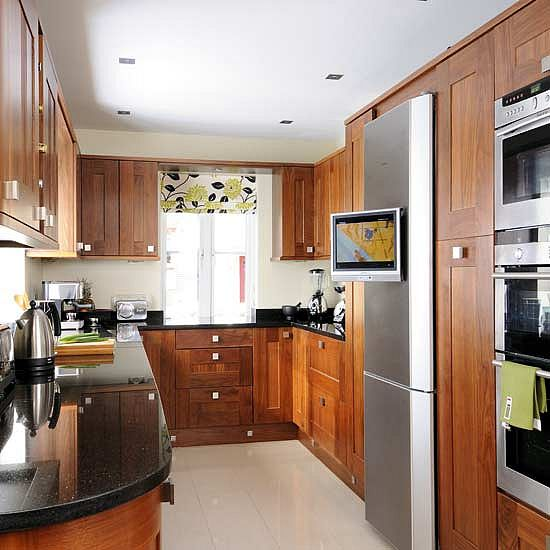 small kitchen remodeling ideas http\/\/initik\/small-kitchen - small kitchen design ideas photo gallery