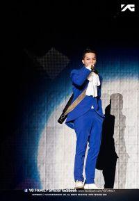 DOOM DADA #BIGBANG #TOP #TAZZA2 #TAZZA #YGE #YGFAMILY # ...