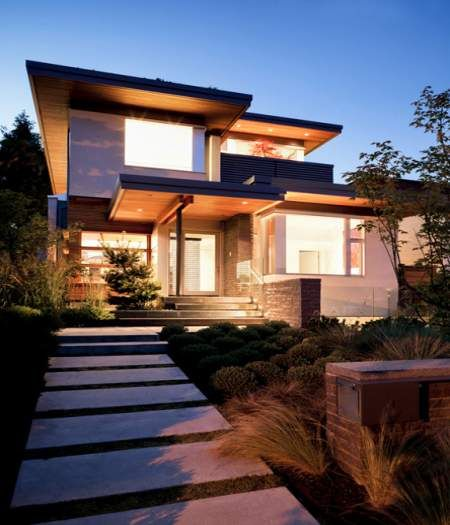 10+ Images About Vancouver Homes On Pinterest | Floating Homes