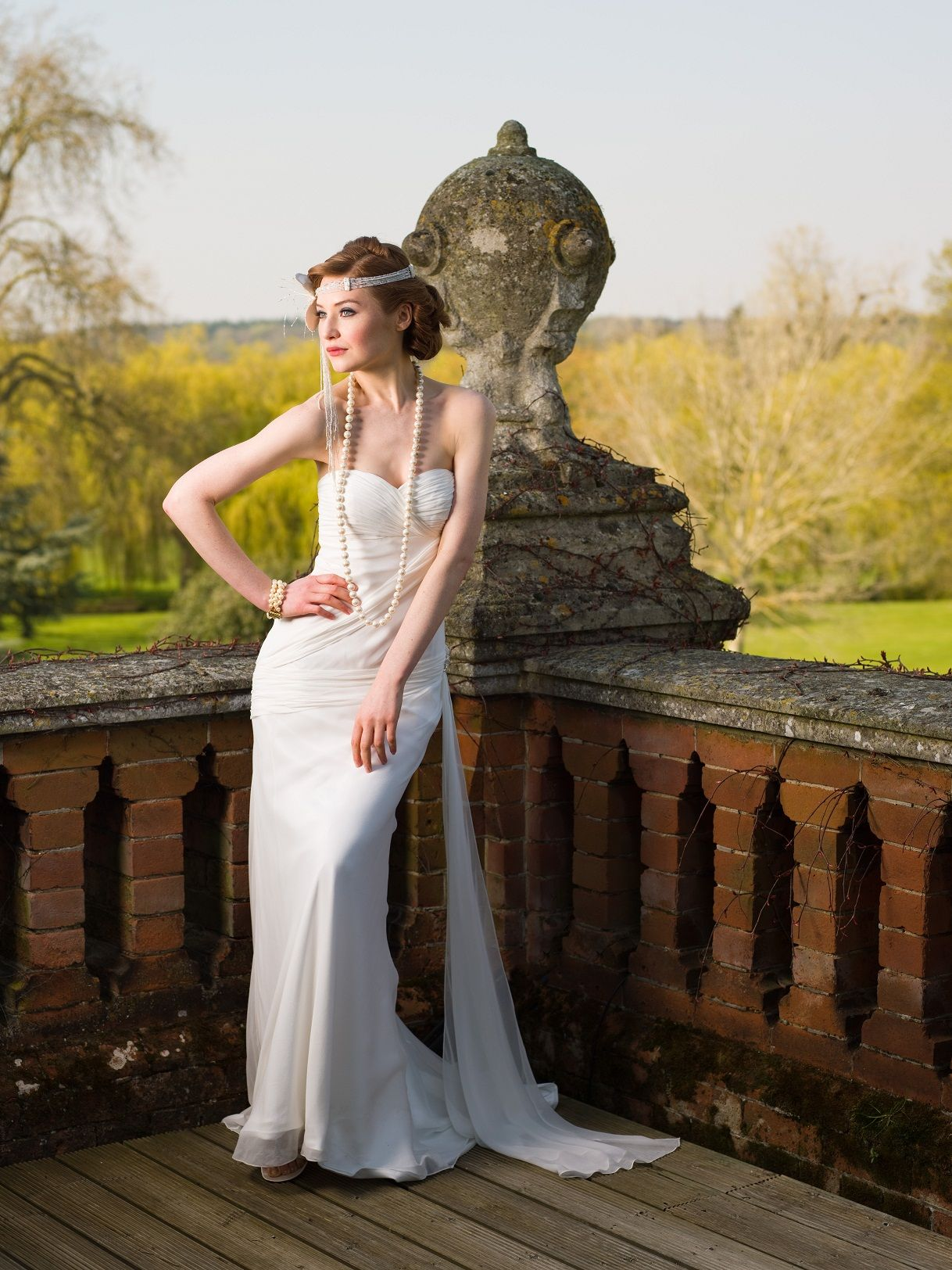 s wedding style 20s style wedding dress s wedding dresses for sale s wedding style