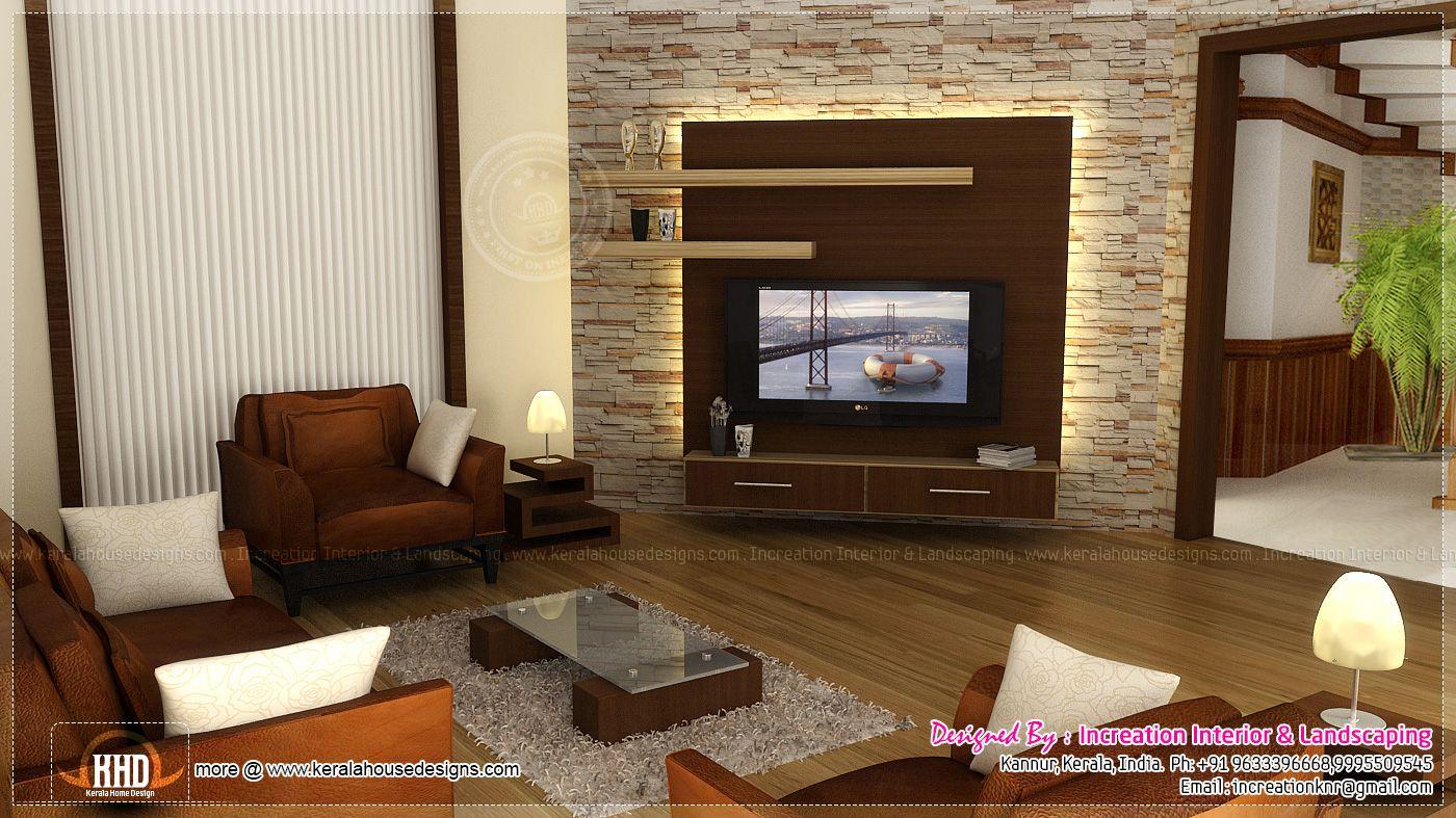 Living Room Furniture Kerala living room furniture kerala | catnapper recliners mechanism
