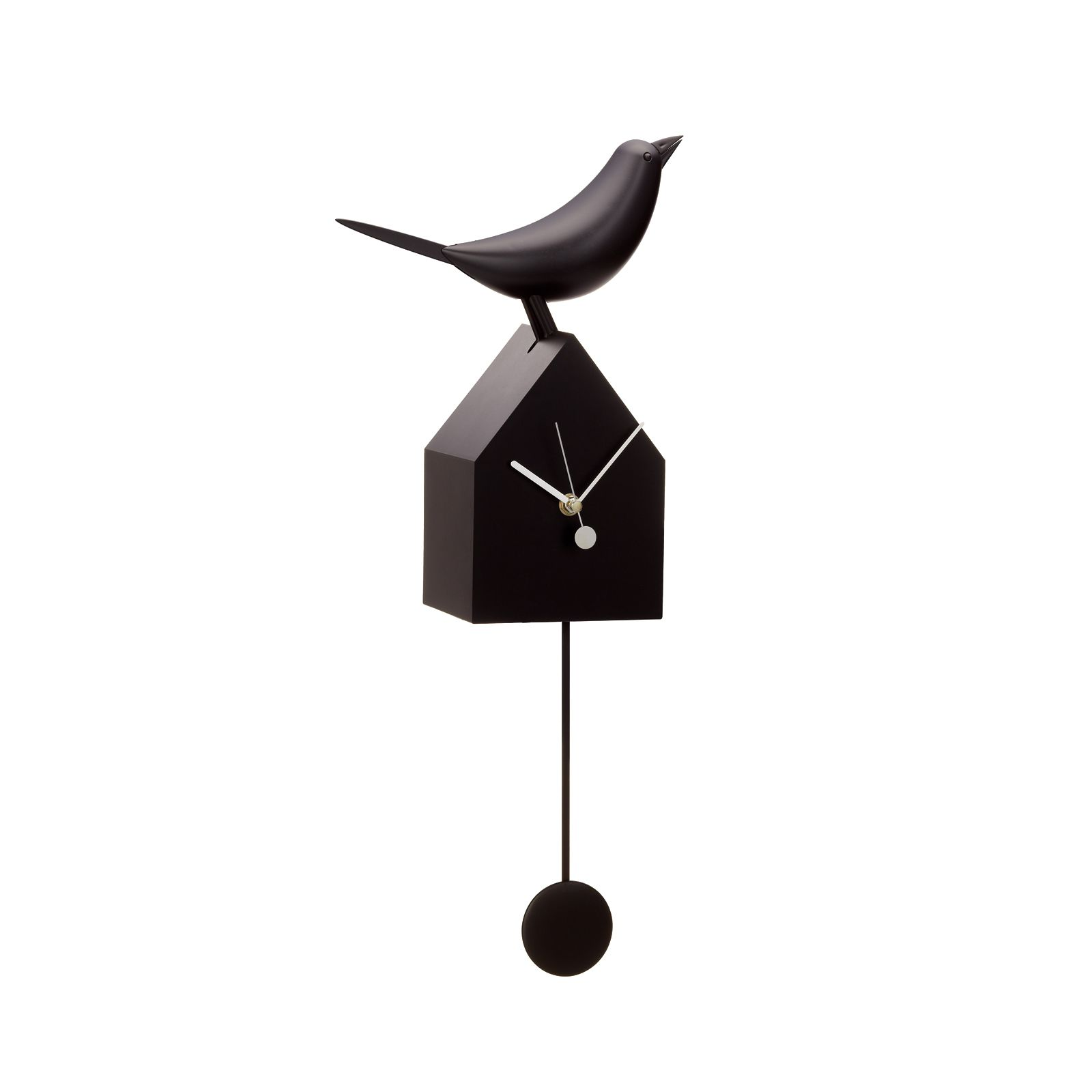 Modern Cuckoo Modern Cuckoo Clock Home Decor