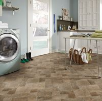 Laundry room love Diablo 998 | Timeless Traditions Sheet ...