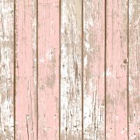 Alex Van Keteler | New Printable - Vintage Wood Background ...