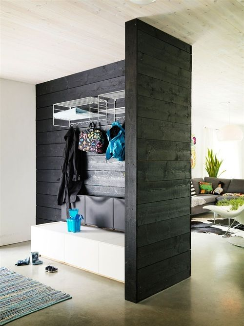 Trones Shoe Storage Cabinet Black Black & White Corner As Entryway With Ikea 'trones' Shoe