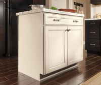 Diamond NOW at Lowe's - Caspian Collection. Transitional ...