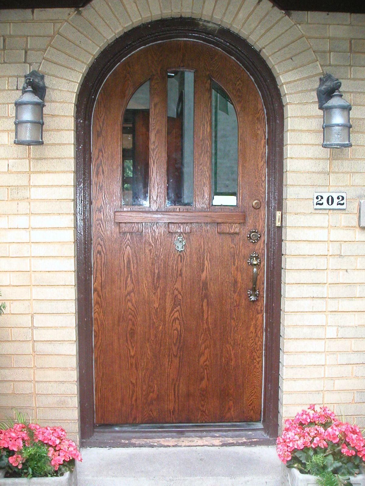 Elegant Wood Homes Elegant Wood Front Doors Ucwcixug Room Front Door