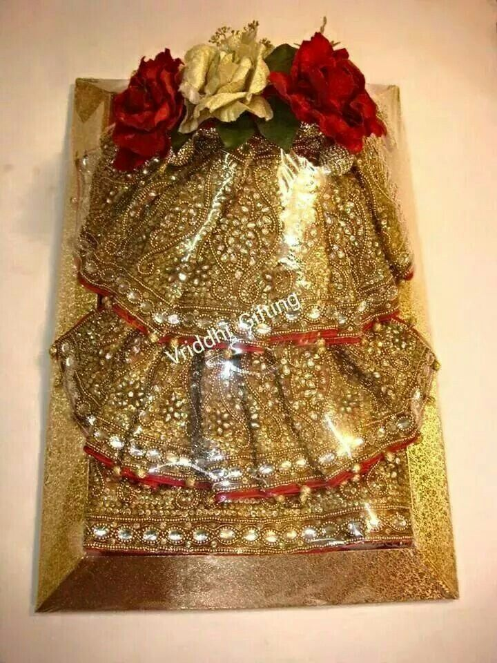 Wedding Gift Ideas India Eskayalitim