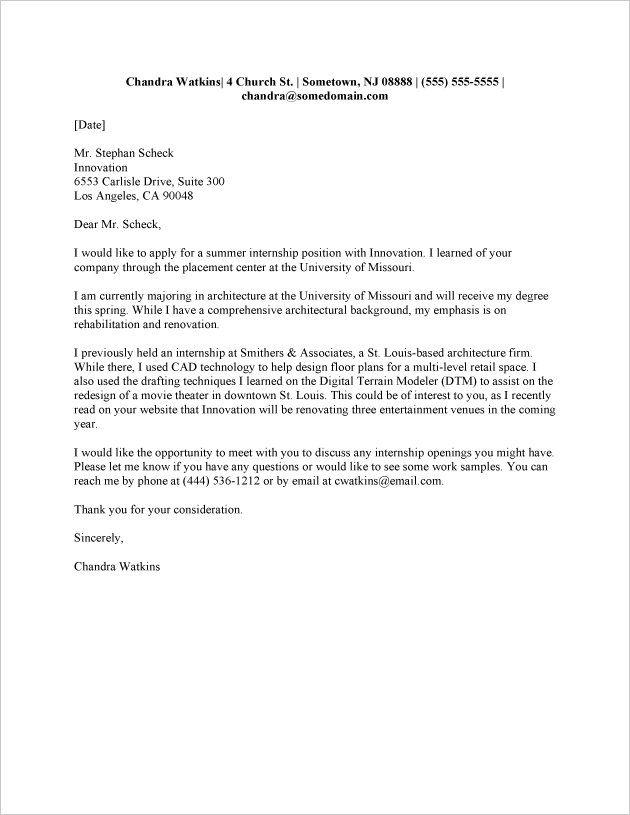 sample application letter for high school graduate cover - recent high school graduate resume