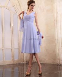 casual mother of the bride dresses for summer | ... Line ...