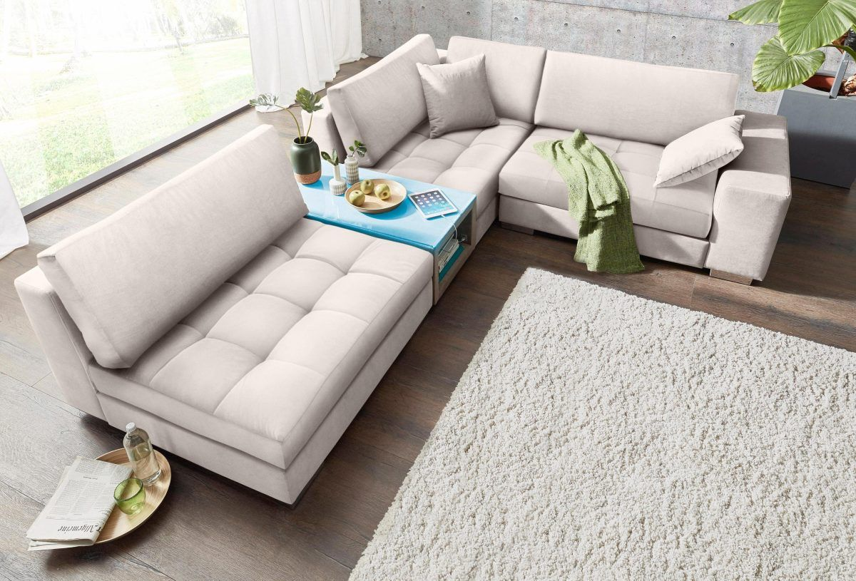 Couchtisch Ecksofa Xl Ecksofa Cheap Xl Kunstleder With Xl Ecksofa Sofa Castello