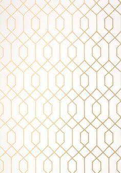 Fall Wallpaper Pintrest Best 25 White And Gold Wallpaper Ideas On Pinterest