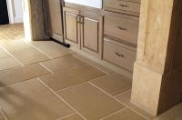 limestone tiles - Materials Marketing | For the Home ...