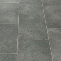 Floorgrip+593+Galerie+Grey+Stone+Tile+Effect+Vinyl ...