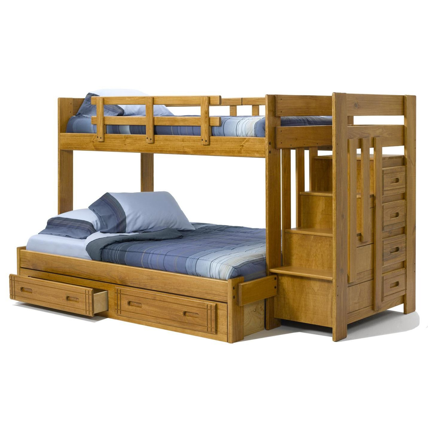 Diy woodworking twin bed my little lady is maturing too quickly it s time for her