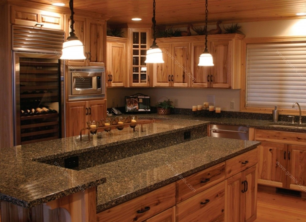 Cost Of Quartz Countertops Installed Delectable Black Quartz Countertops Artistry Licious