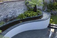 Water features patio garden   Outdoor Designing ...