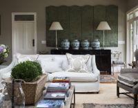 Interior Designer Marco Meneguzzi's beautiful country ...