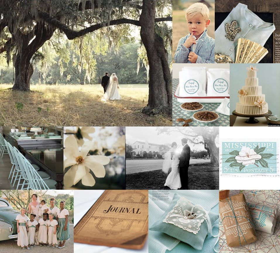 vintage wedding ideas southern vintage style wedding love this color scheme perfect for a