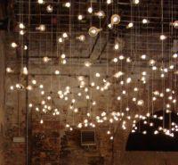ceiling lighting starry night sky mimic | h o m e ...