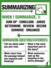 worksheet. Reciprocal Teaching Worksheet. Worksheet Fun ...
