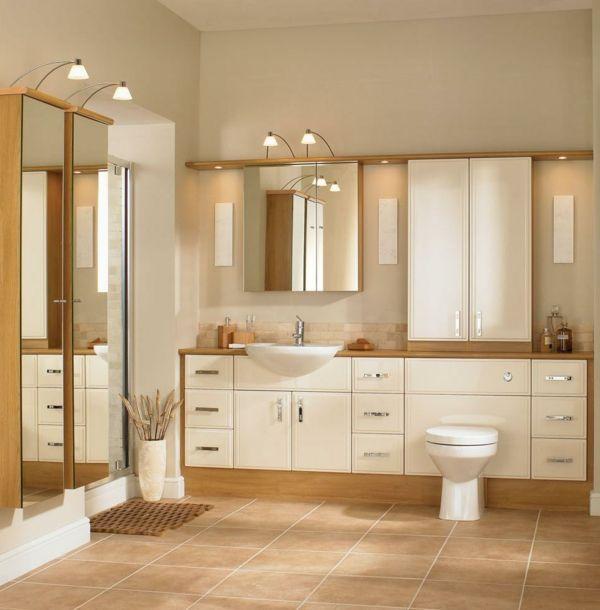 Moderne Wandfarben Badezimmer Beige Kinderzimmer U2013 Babyzimmer    Badezimmer Inspirationen Idea