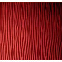 Charming Textured Wall Panels For Wonderful Wall Decor ...